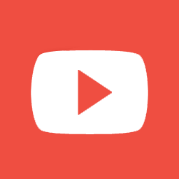 YouTube new - petit